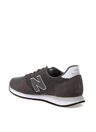 New Balance Sneakers Antrasit